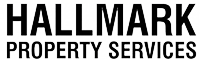 logo-hallmark